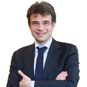 Andrea Lazzaretti